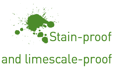 stain-proof
