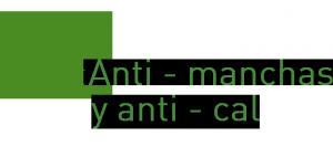 anti_manchas