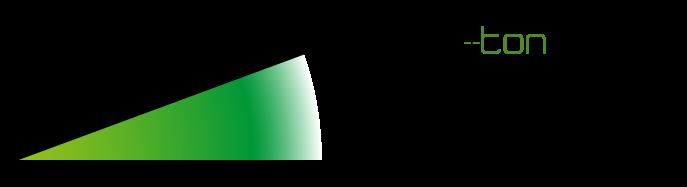 antiscivolo_certificato