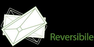 reversibile_1