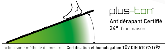 antiscivolo_certificato_fra
