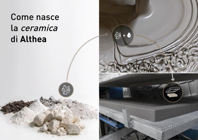 come-nasce-ceramica-althea-