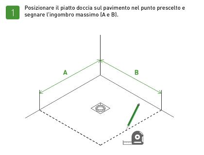 install1_piletta_ita