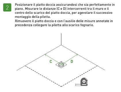 install2_piletta_ita