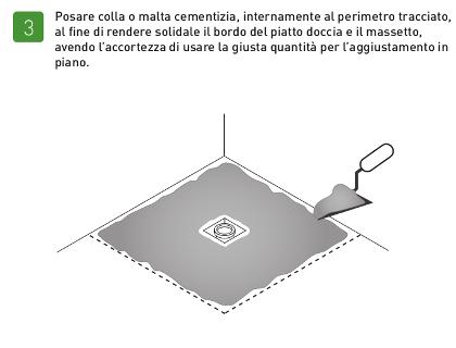 install3_piletta_ita