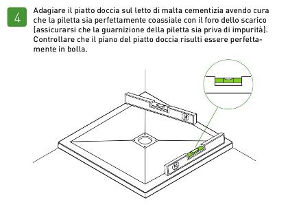 install4_piletta_ita