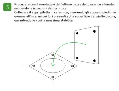 install5_piletta_ita
