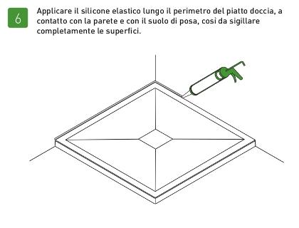 install6_piletta_ita