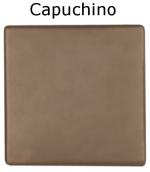 Capuchino